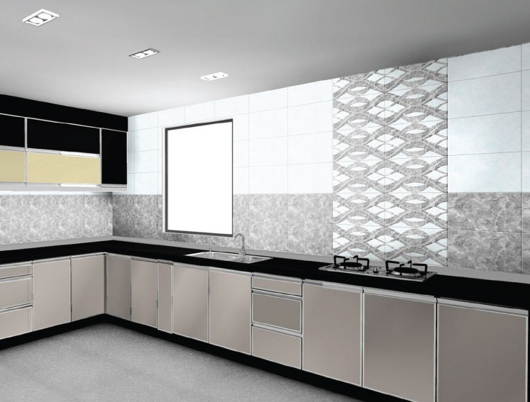 Mesmerizing Ceramic Tiles In Malaysia Gallery - Simple Design Home ...